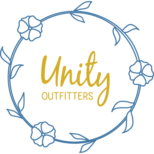 Unity Outfitters logo